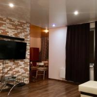 1-комнатная квартира, этаж 17/21, 40 м²