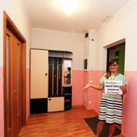 Екатеринбург — 1-комн. квартира, 45 м² – 8 Марта, 188 (45 м²) — Фото 3