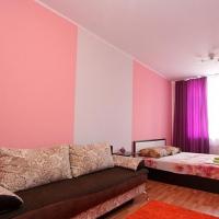 Екатеринбург — 1-комн. квартира, 45 м² – 8 Марта, 188 (45 м²) — Фото 11