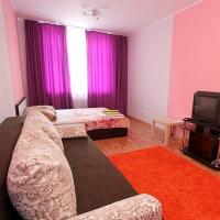 Екатеринбург — 1-комн. квартира, 45 м² – 8 Марта, 188 (45 м²) — Фото 10