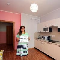 Екатеринбург — 1-комн. квартира, 45 м² – 8 Марта, 188 (45 м²) — Фото 7