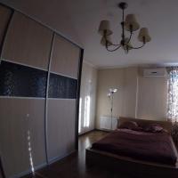 Екатеринбург — 1-комн. квартира, 45 м² – 8 марта, 194 (45 м²) — Фото 2