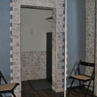 Екатеринбург — 2-комн. квартира, 52 м² – Высоцкого  6  КОСК (52 м²) — Фото 5