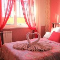 Екатеринбург — 2-комн. квартира, 52 м² – Высоцкого  6  КОСК (52 м²) — Фото 8