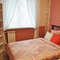 Екатеринбург — 2-комн. квартира, 52 м² – Высоцкого  6  КОСК (52 м²) — Фото 7