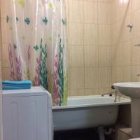 Екатеринбург — 1-комн. квартира, 45 м² – Циолковского, 27 (45 м²) — Фото 3