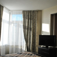 Екатеринбург — 1-комн. квартира, 38 м² – Бажова, 68 (38 м²) — Фото 4