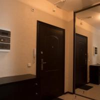 Екатеринбург — 1-комн. квартира, 38 м² – Бажова, 68 (38 м²) — Фото 2