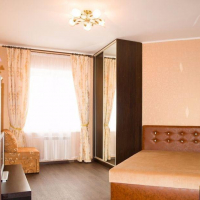 1-комнатная квартира, этаж 18/20, 50 м²