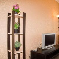 Екатеринбург — 1-комн. квартира, 50 м² – Щорса, 103 (50 м²) — Фото 3