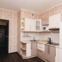 Екатеринбург — 1-комн. квартира, 50 м² – Щорса, 103 (50 м²) — Фото 6