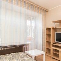 Екатеринбург — 1-комн. квартира, 31 м² – Улица Попова, 25 (31 м²) — Фото 17