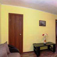 Екатеринбург — 2-комн. квартира, 45 м² – Улица 8 (45 м²) — Фото 17
