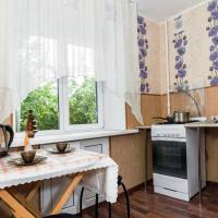 Екатеринбург — 2-комн. квартира, 45 м² – Улица 8 (45 м²) — Фото 10