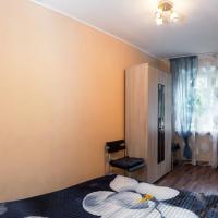 Екатеринбург — 2-комн. квартира, 45 м² – Улица 8 (45 м²) — Фото 12