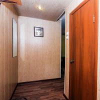 Екатеринбург — 2-комн. квартира, 45 м² – Улица 8 (45 м²) — Фото 3
