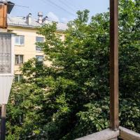 Екатеринбург — 2-комн. квартира, 45 м² – Улица 8 (45 м²) — Фото 2