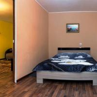 Екатеринбург — 2-комн. квартира, 45 м² – Улица 8 (45 м²) — Фото 14