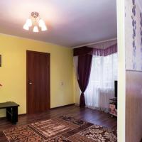 Екатеринбург — 2-комн. квартира, 45 м² – Улица 8 (45 м²) — Фото 15