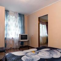 Екатеринбург — 2-комн. квартира, 45 м² – Улица 8 (45 м²) — Фото 13