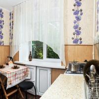 Екатеринбург — 2-комн. квартира, 45 м² – Улица 8 (45 м²) — Фото 9