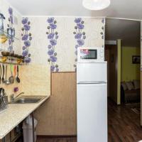 Екатеринбург — 2-комн. квартира, 45 м² – Улица 8 (45 м²) — Фото 8
