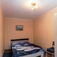 Екатеринбург — 2-комн. квартира, 45 м² – Улица 8 (45 м²) — Фото 11