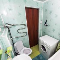 Екатеринбург — 2-комн. квартира, 45 м² – Улица 8 (45 м²) — Фото 5