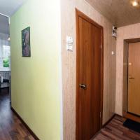 Екатеринбург — 2-комн. квартира, 45 м² – Улица 8 (45 м²) — Фото 4