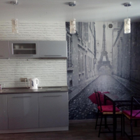 Екатеринбург — 1-комн. квартира, 32 м² – Крауля, 68 (32 м²) — Фото 11