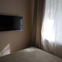Екатеринбург — 1-комн. квартира, 12 м² – Советская, 1к3 (12 м²) — Фото 18