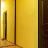 Екатеринбург — 1-комн. квартира, 49 м² – 8 Марта, 171 (49 м²) — Фото 2