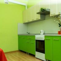 Екатеринбург — 1-комн. квартира, 49 м² – 8 Марта, 171 (49 м²) — Фото 4