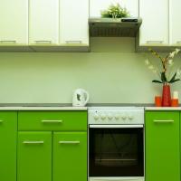 Екатеринбург — 1-комн. квартира, 49 м² – 8 Марта, 171 (49 м²) — Фото 6
