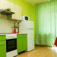 Екатеринбург — 1-комн. квартира, 49 м² – 8 Марта, 171 (49 м²) — Фото 5
