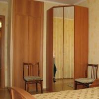Екатеринбург — 2-комн. квартира, 45 м² – Куйбышева  д, 121-а (45 м²) — Фото 10