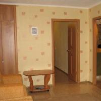 Екатеринбург — 2-комн. квартира, 45 м² – Куйбышева  д, 121-а (45 м²) — Фото 8