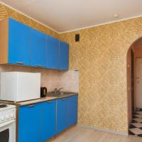 Екатеринбург — 1-комн. квартира, 35 м² – Сиреневый бульвар, 19-А (35 м²) — Фото 17