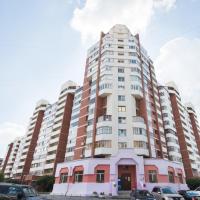 Екатеринбург — 1-комн. квартира, 35 м² – Сиреневый бульвар, 19-А (35 м²) — Фото 10