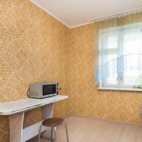 Екатеринбург — 1-комн. квартира, 35 м² – Сиреневый бульвар, 19-А (35 м²) — Фото 15