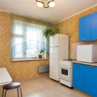 Екатеринбург — 1-комн. квартира, 35 м² – Сиреневый бульвар, 19-А (35 м²) — Фото 4