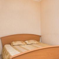 Екатеринбург — 1-комн. квартира, 35 м² – Сиреневый бульвар, 19-А (35 м²) — Фото 18