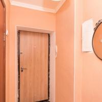 Екатеринбург — 1-комн. квартира, 35 м² – Комсомольская, 6а (35 м²) — Фото 4