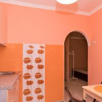 Екатеринбург — 1-комн. квартира, 35 м² – Комсомольская, 6а (35 м²) — Фото 8