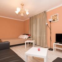 Екатеринбург — 1-комн. квартира, 35 м² – Комсомольская, 6а (35 м²) — Фото 16