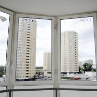 Екатеринбург — 2-комн. квартира, 45 м² – Циолковского, 29 (45 м²) — Фото 4