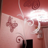 Екатеринбург — 1-комн. квартира, 55 м² – 8 Марта, 190 (55 м²) — Фото 14