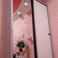 Екатеринбург — 1-комн. квартира, 55 м² – 8 Марта, 190 (55 м²) — Фото 13