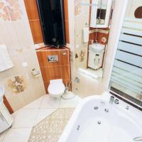 Екатеринбург — 1-комн. квартира, 45 м² – Щорса, 103 (45 м²) — Фото 6