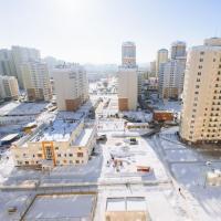 Екатеринбург — 1-комн. квартира, 45 м² – Щорса, 103 (45 м²) — Фото 3